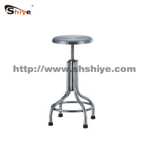 不锈钢手术凳子
