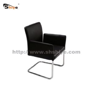 弓形休闲椅