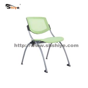 可折叠休闲椅