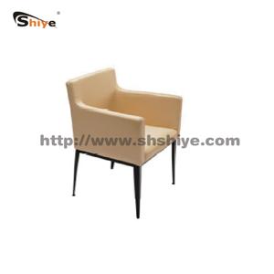 沙发休闲椅