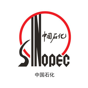 中国石油化工公办家具工程