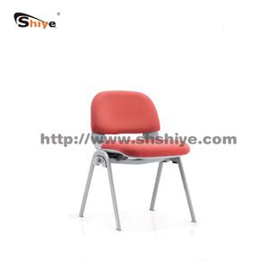 休闲靠背椅