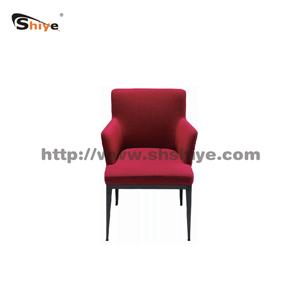 休闲沙发椅