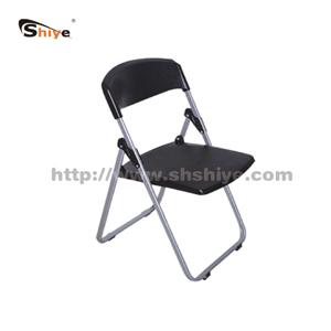 休闲折叠椅