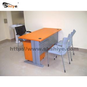 护士医用办公桌