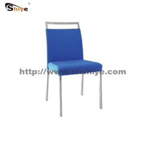 诊所休闲椅