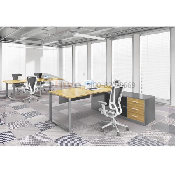 新概念优柔主管会议桌