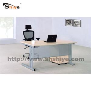 医用简易办公桌