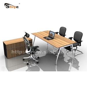 医用小型办公桌