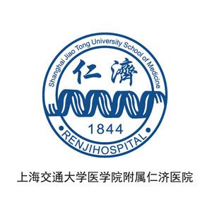 上海仁济医院家具工程