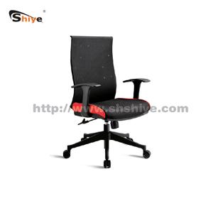 高级办公椅