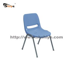 硬塑休闲椅