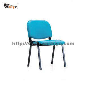 简单休闲椅