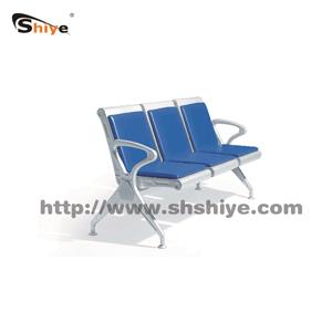 诊室候诊椅