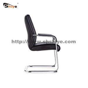 固定式办公椅