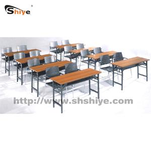 钢制医用办公桌