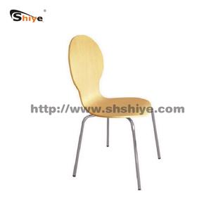 固定式休闲椅