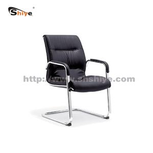 皮制办公椅