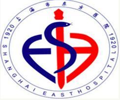 上海市东方国际医院家具工程