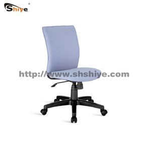 办公液压椅