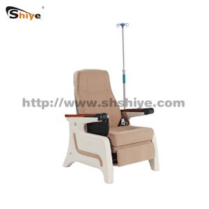 多功能输液椅