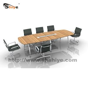 医用会议办公桌
