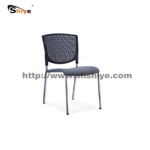 休闲网布椅