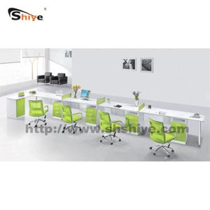 医用大型办公桌