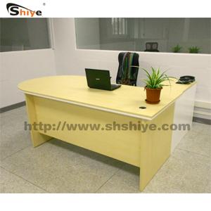医用木质办公桌