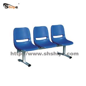 三人位排椅
